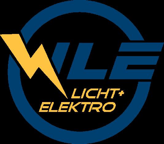 wle_logo-removebg-preview
